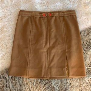Marc Jacobs midi skirt
